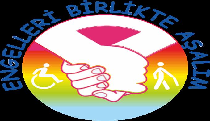 Engelli Öğrenci Birimi Web Sayfasına Hoşgeldiniz
