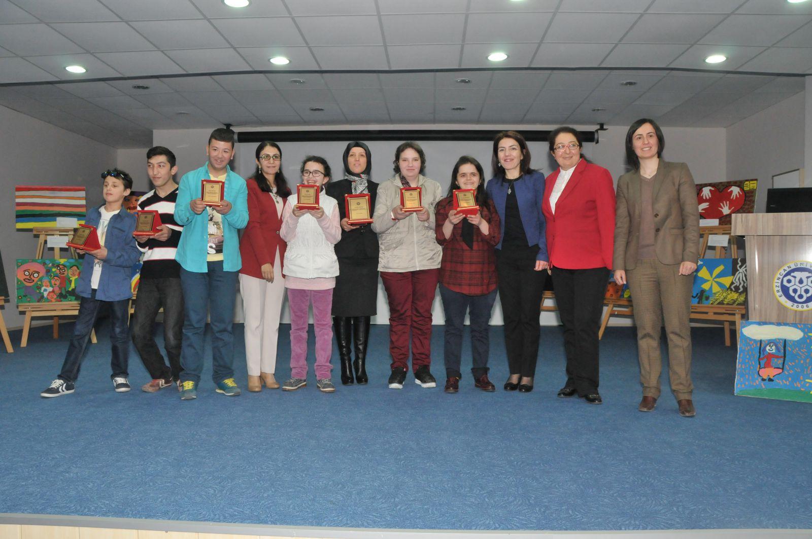 Engelli Hakları Konferansı